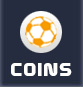 Cheap FIFA 18 Coins For Sale