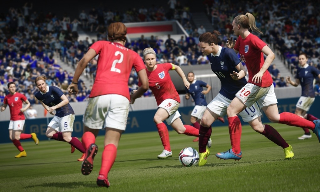 http://www.cnacoins.com/upload/images/2940512-fifa-16-womens-international-teams(2).jpg